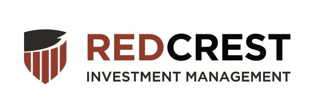 Red Crest Investment Management