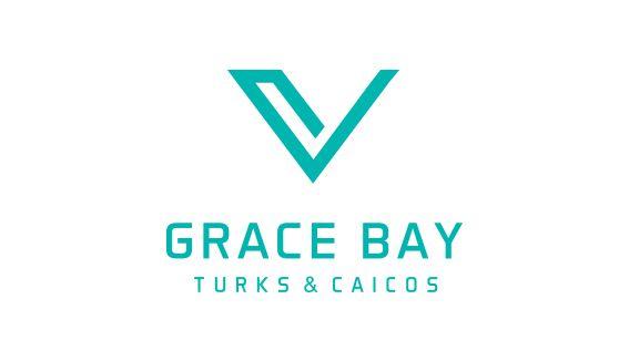 V Grace Bay